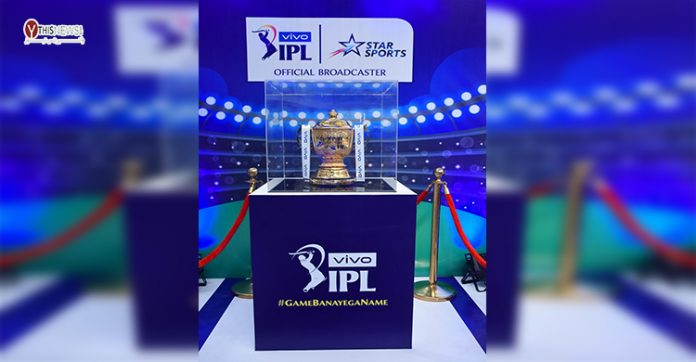 Dive into the complete dropped & retained players list for IPL 2021
