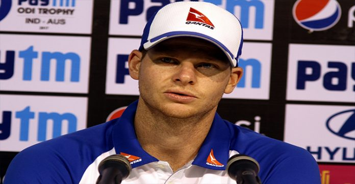 Disappointing that IPL 13 will not be held in India, says Smith
