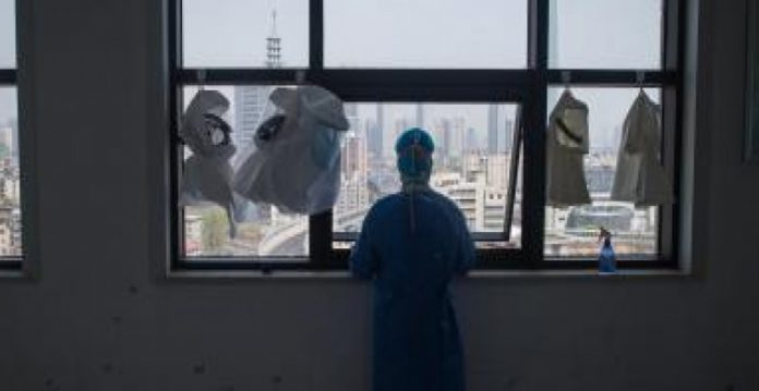 Doctor-accuses-Wuhan-officials-of-COVID-19-cover-up