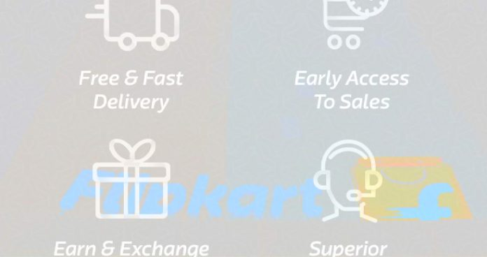 Flipkart launches hyperlocal service for quick delivery