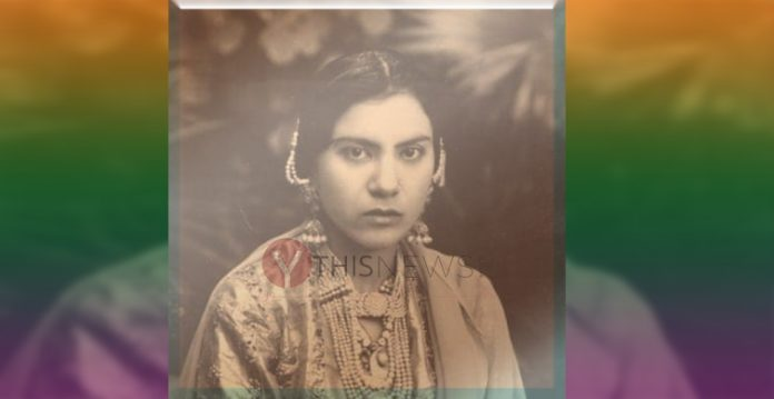 Last daughter of Nizam of Hyderabad dies