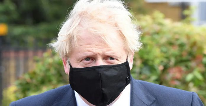 UK-Prime-Minister-admits-govt-could've-handled-pandemic-'differently'.