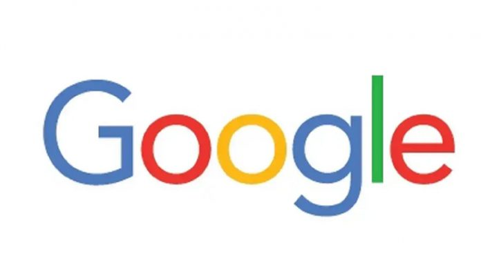 Google launches new global Covid-19 map for journalists