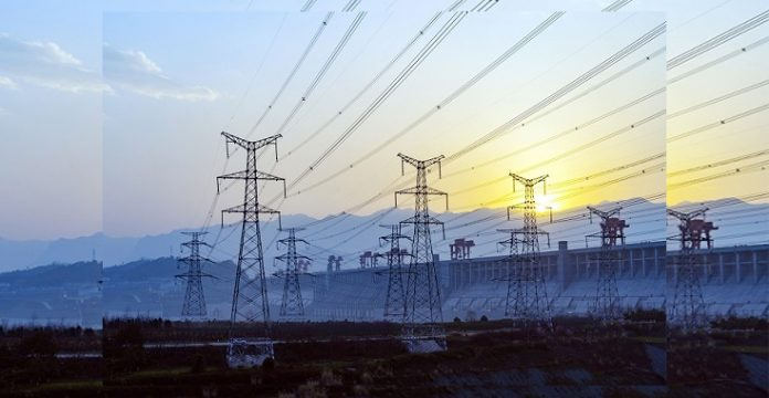Govt may consider ban Chinese equipment in power sector