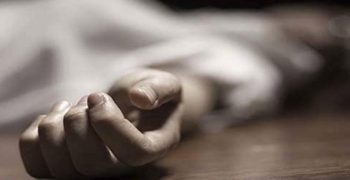 Indian-engineer-falls-to-death-in-Sharjah