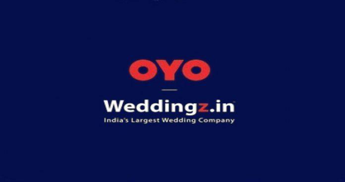 OYO's 'Weddingz.in' demand sees 40% pre-in Unlock 3.0