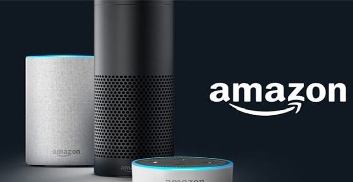 Security bugs discovered in Amazon Alexa, fixed now