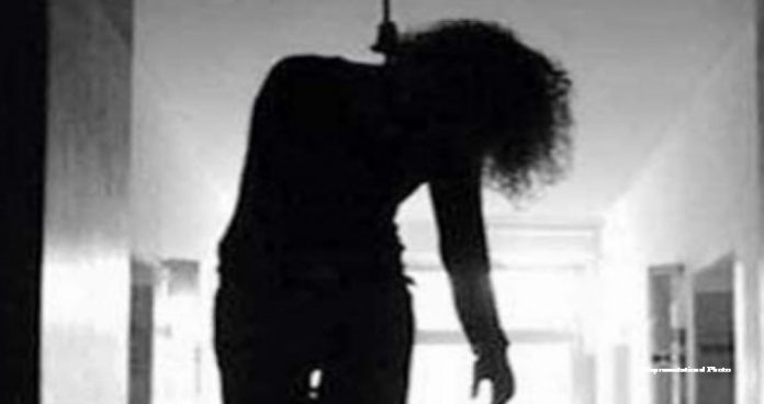Another NEET Applicant to Commit Suicide Day Before Examination
