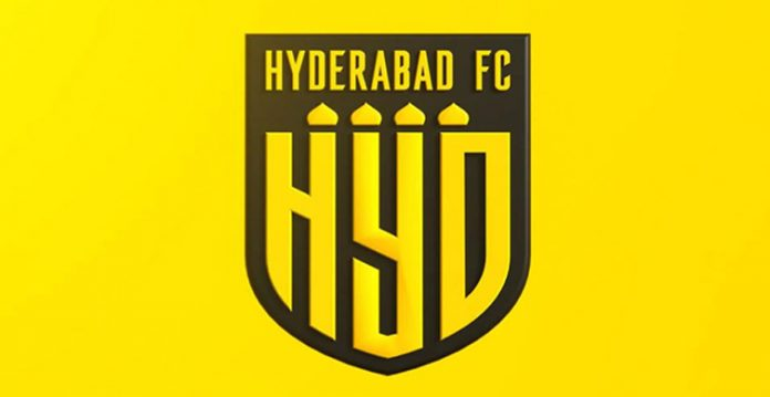 Hyderabad FC signs youngsters Lalawmpuia and Sweden Fernandes