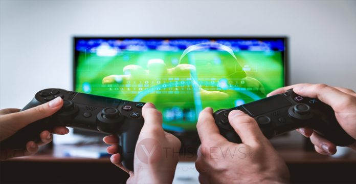 More Than 1 lakh Gamers Personal Data Was Leaked