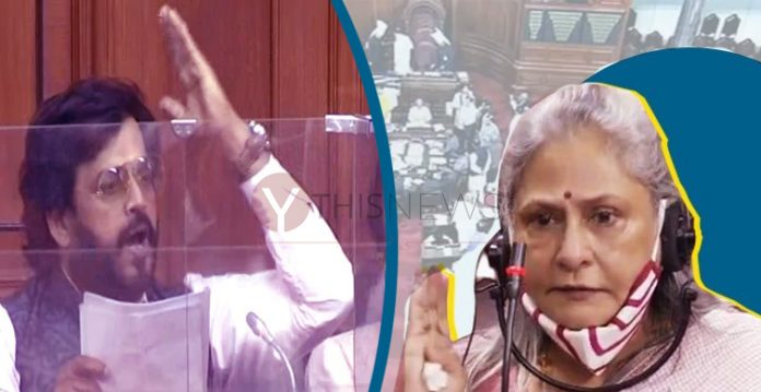 Jaya condemns actors for comparing Bollywood to gutter: Seeks Govt help Amid a seething debate over drug use in the Bollywood world regarding a connection into the demise of Bollywood actor Sushant Singh Rajput, Samajwadi Party MP and Bollywood veteran Jaya Bachchan on Tuesday hammered each one of the individuals who have been calling the Mumbai-based media outlet a