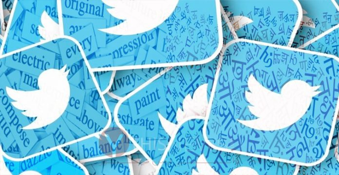Twitter Implements Topics Feature in India in English and Hindi