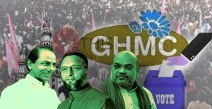 GHMC-Elections-Campaign-to-be-End-on-29th-November