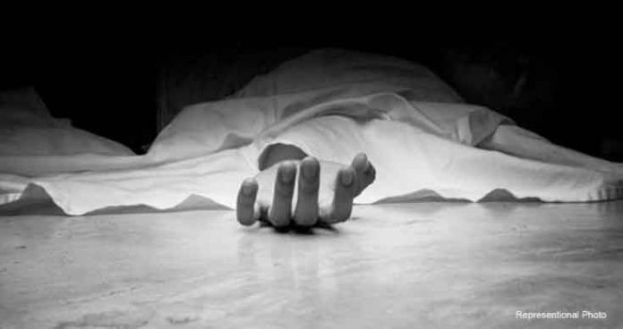 Gurgaon man beaten to death for marrying Dalit woman