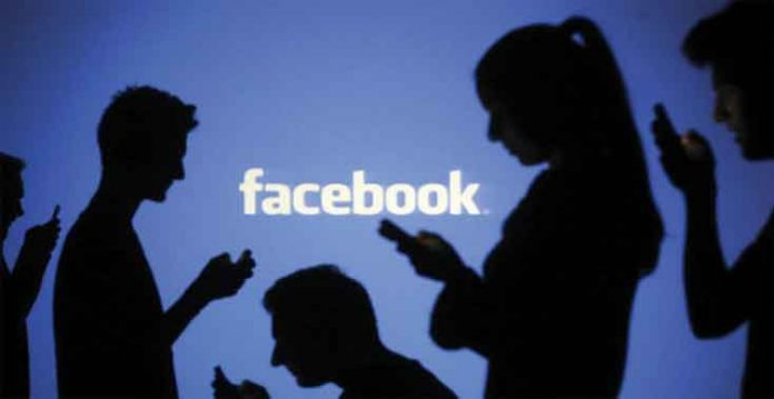 India Requests for Record Access to FB Users' Data in First Six Months of 2020