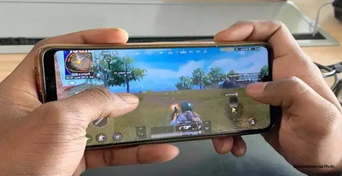 Indians Invest 7 hrs a Week on Mobile Games, Women are Fast Adopting Mobile Gaming