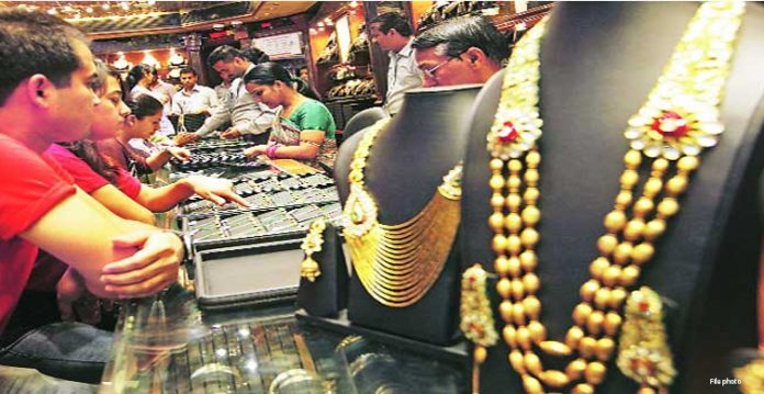 Key Factors to Keep in Mind When Buying Gold This Festive Season