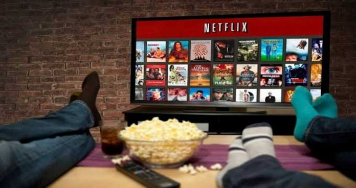 Netflix to Host 'StreamFest' on December 5-6 in India, Allows Non-Subscribers to Experience the Service for Free