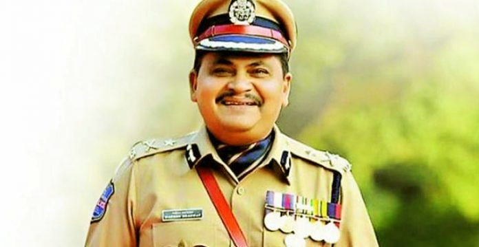 Rachakonda police to set up three-tier security at polling stations