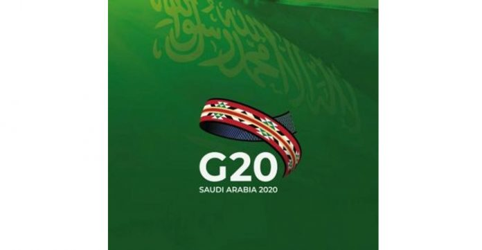 Saudi Voices Confidence In Leading G20 Agenda Amid COVID-19 Challenges