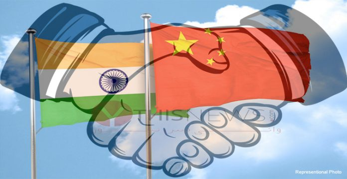 Upset on App Ban, China Urges India to Re-establish Normal Trade Relations