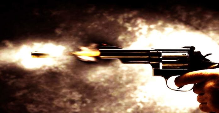 Hyderabad man shot by carjackers in Chicago, 3rd such incident in December