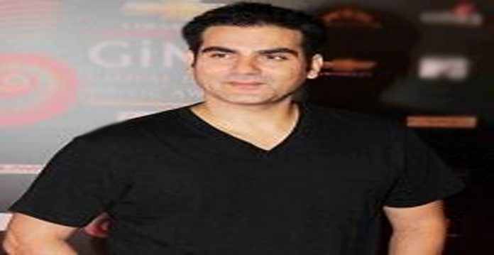 Arbaaz, Sohail Khan and son quarantined after FIR for breaking covid protocols