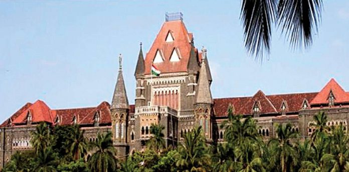 """groping Without Skin To Skin Contact Isn't Sexual Assault, Only Minor Offence"" Bombay Hc"