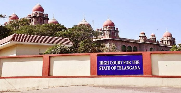 HC asks Govt to not take any action against people on BRS, LRS issue