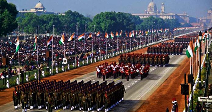 No Chief Guest, Tractor Rally & More List Of Things To Be Different This Republic Day