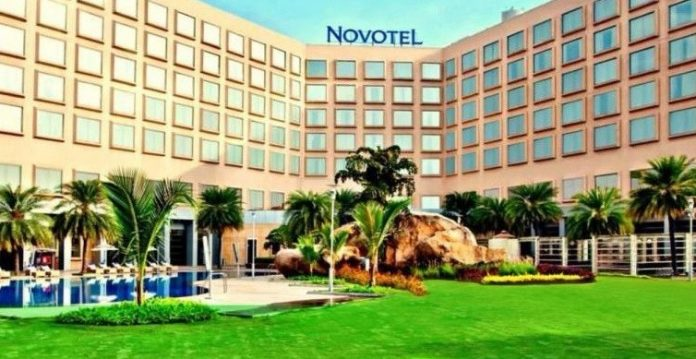 Novotel Hyderabad Airport to celebrate 'Festival of Harvest' from 14th to 17th Jan
