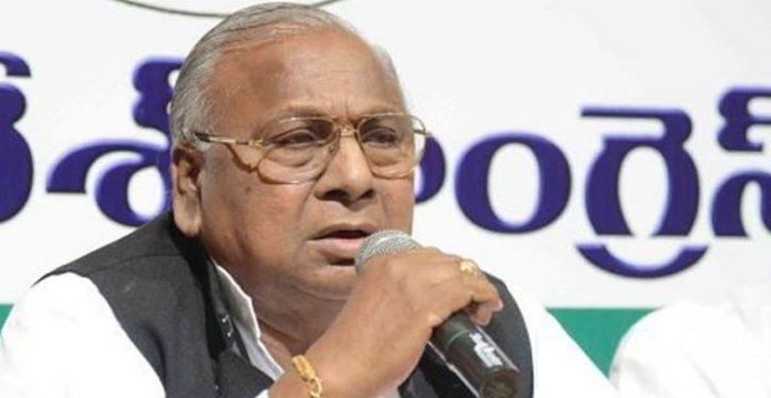 Vh Slams Pm Modi On Farm Laws