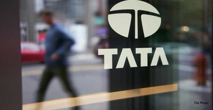 TATA sons have replaced central government as the largest promoter of companies