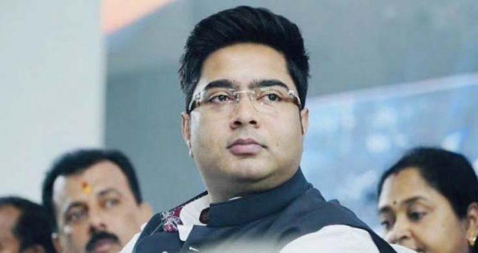 abhishek banerjee's defamation case against amit shah moves to wrong address