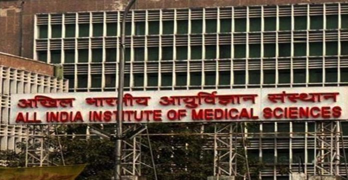 new indian strains of covid 19 can be more dangerous and transmissible aiims head