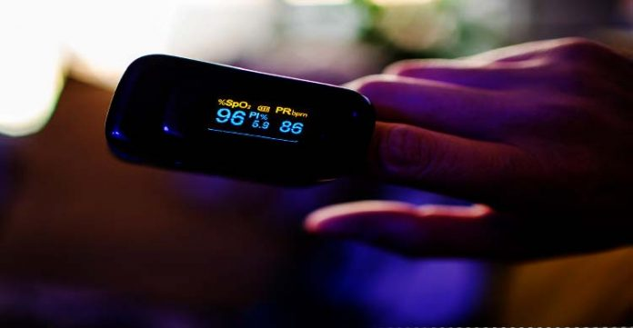 pulse oximeters can give inaccurate readings fda warns