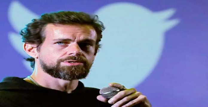 twitter ceo triples the investment in bitcoins; finds crypto poetry