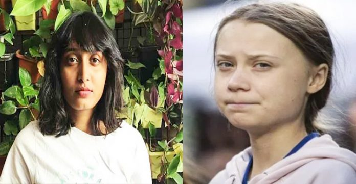 Why Is Disha Ravi Arrested and What is 'This Greta Thunberg's Toolkit' ?