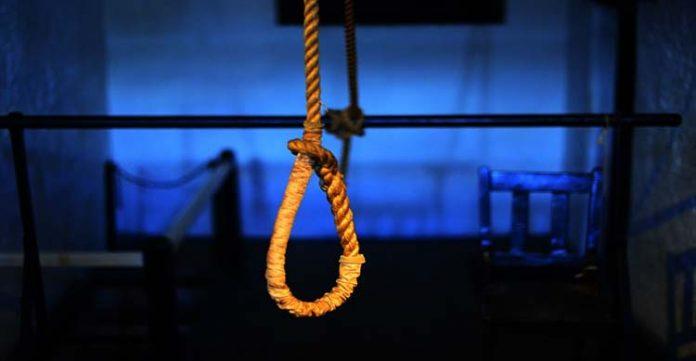 5 of bihar family commit suicide in supaul