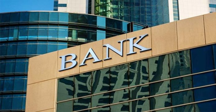 it dept, 5 indian banks targeted in phishing scamb report