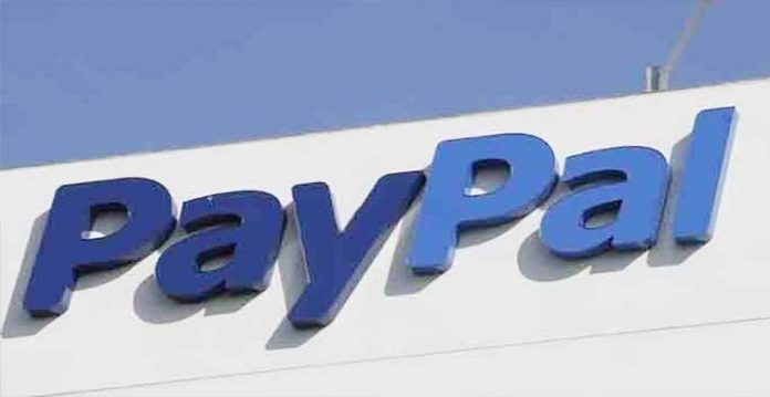 paypal to hire engineers across india