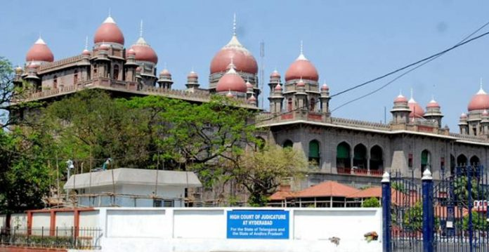 following high court's rebukes to govt. let's see which way the wind blows intellectuals
