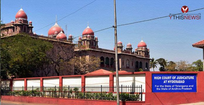 high court green signal to hold parishad elections