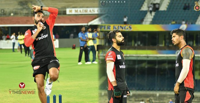 power packed rcb look to win their first title (team preview)