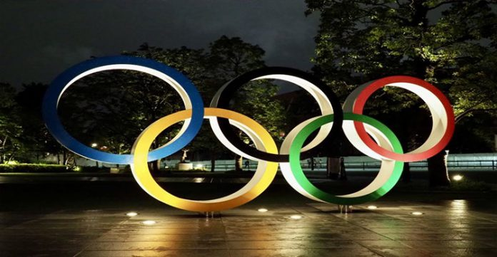 Tokyo 2020 Olympics Under Reconsideration Amidst Rising Covid 19 Cases in Japan