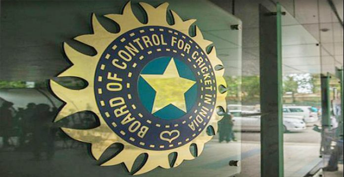 bcci says it will donate 2000 oxygen concentrators