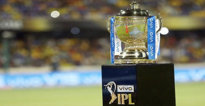 england country clubs offer bcci to host ipl; decision remains too early
