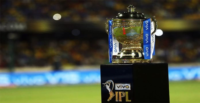 ipl 2021 postponed indefinitely after many players test positive for covid 19