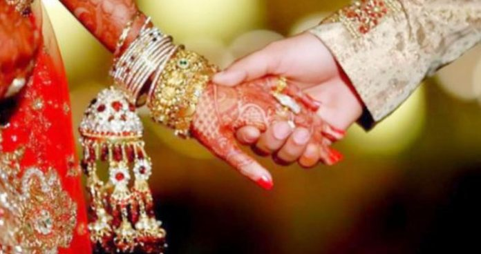 marriage events banned in bhopal till may 17
