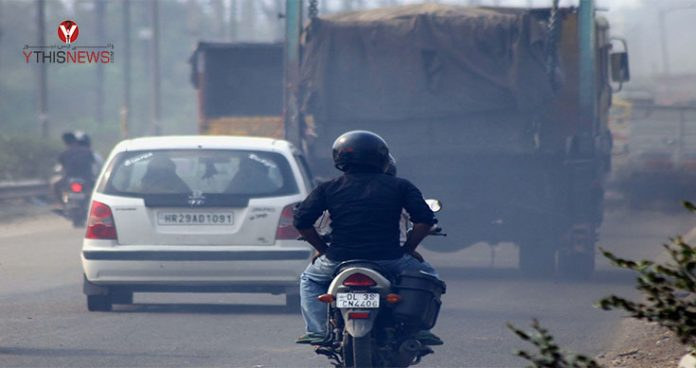 telangana enters green zone within five days of lockdown